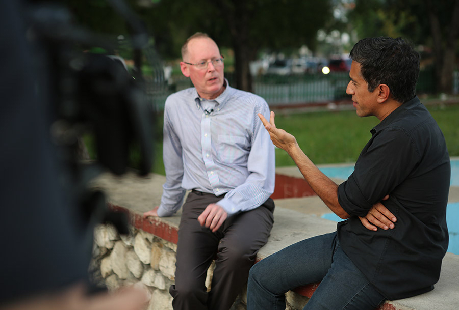 """paul farmer thesis Infections and inequalities : the modem plagues / paul farmer, p cm  1 in an  essay entitled """"the conquest of infectious diseases: who are we kidding."""