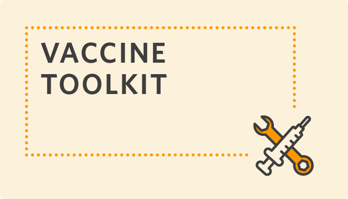 vaccine toolkit