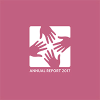 Annual Reports Partners In Health