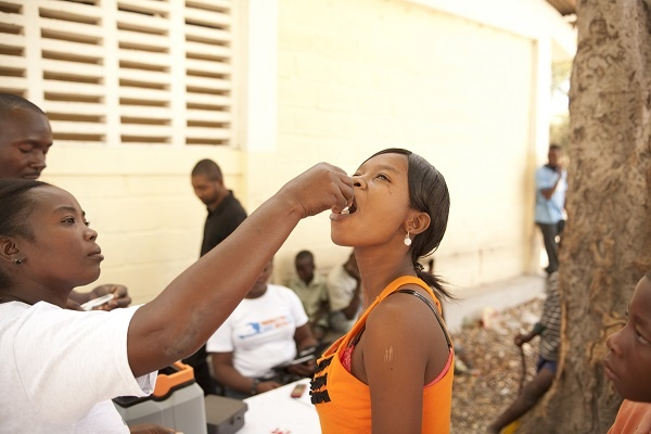 cholera project One person infected with cholera can shed into the environment a one-million fold increase in v cholerae numbers through a  project specific metadata standards.