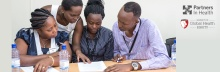 Partners In Health and the University of Global Health Equity (UGHE) in Rwanda are jointly offering a course on pandemic preparedness and response.