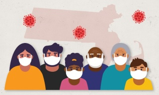 Grounded in the principle that health care is a human right, PIH and its CTC partners accompany immigrants as they navigate the daily realities of a pandemic that discriminates as much as it devastates.