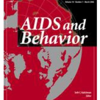 Community-Based Accompaniment and Psychosocial Health Outcomes in HIV-Infected Adults in Rwanda