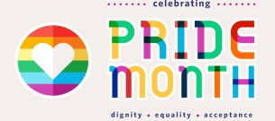 PIH Celebrates Pride Month and the Fight for Equality for All